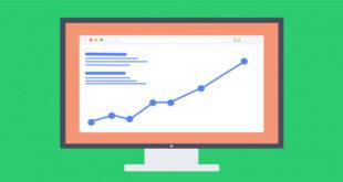 سئو کاربردی برای کسب رتبه بهتر در گوگل