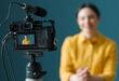 چرا برندها اقدام به تولید محتوای ویدئویی می کنند