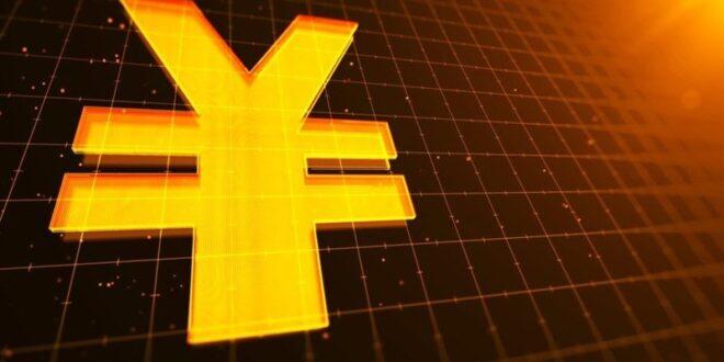 ژاپن آزمایش ارز دیجیتال ملی را آغاز کرد