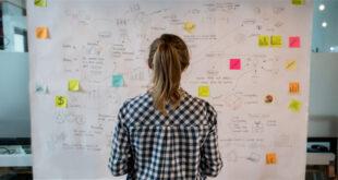 5 اقدامی که باید در برنامه روزانه کارآفرین ها قرار گیرد