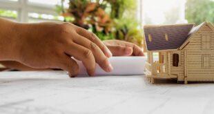 آیا استارتآپهای ساختمانی از پس هزینهها برمیآیند؟