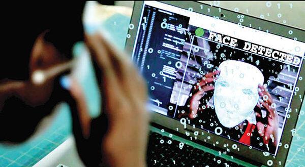 آیا هکرها و مجرمان سایبری مغلوب خواهند شد؟ چتر امنیتی هوش مصنوعی بر هویتهای دیجیتالی