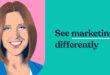 آینده بازاریابی در پیوند با شبکه های اجتماعی