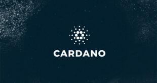 ارز دیجیتال کاردانو Cardano