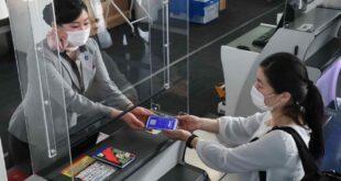 استارتاپ های آسیایی به دنبال صدور گذرنامه واکسن