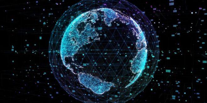 استارتآپ هلندی منظومه ماهوارهای برای ارائه خدمات اینترنت اشیا در سراسر جهان توسعه میدهد