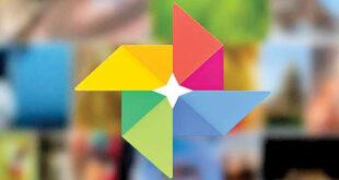 استفاده از خدمات گوگل فوتوز بهزودی پولی میشود