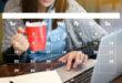 اشتباهات برنامه ریزی بازاریابی در شبکه های اجتماعی