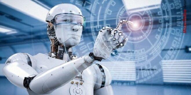 اهمیت و جایگاه هوش مصنوعی در زندگی آینده انسان؛ از اتومبیلهای بدون راننده تا دستیاران مجازی