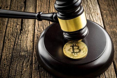 بازار نیازمند تدوین ضوابط و مقررات ارز دیجیتال