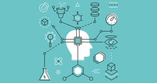 با فناوری یادگیری ماشین آشنا شوید