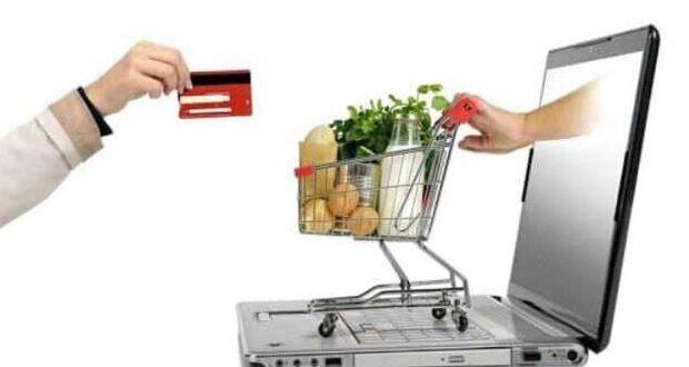 برزیلیها برای مشاوره خرید آنلاین هوش مصنوعی را ترجیح میدهند