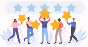 بهبود سئو در 10 گام؛ سئوی بهتر کسب و کار با استفاده از نظرات مشتریان