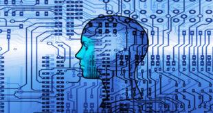 تاثیر هوش مصنوعی بر خرده فروشی آنلاین
