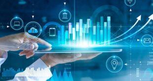 تبادلات حوزه اقتصاد دیجیتال توسعه یافت تا راهی برای رونق کسبوکارهای آنلاین باشد