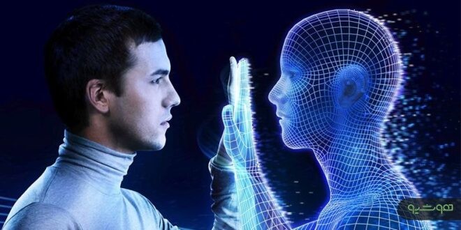 ترجیح مردم اروپا به استفاده از هوش مصنوعی به جای قانونگذاران