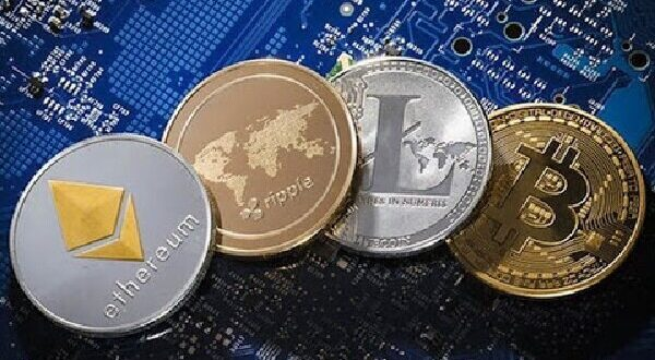 تکنولوژی بلاکچین بانکهای مرکزی را از بین نمیبرد
