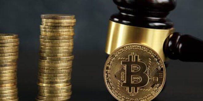 جدال بر سر مقرراتگذاری ارزهای دیجیتال