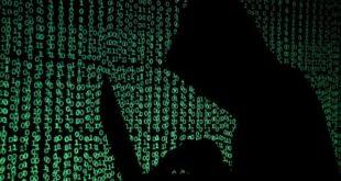 حمله باج افزار Conti به مراکز درمانی آمریکا
