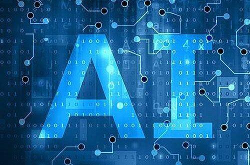 ده ویژگی ضروری رهبران در عصر هوش مصنوعی