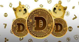 روزهای اوج دوج کوین؛ سورپرایز برای ارزهای دیجیتال