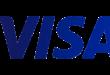 سرمایهگذاری شرکت ویزا در ۵ حوزه ارز دیجیتال