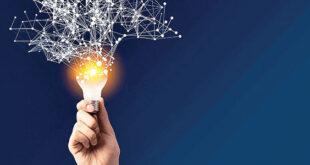 شرایط ابهام و نیاز به نوآوری با سرعت بالا