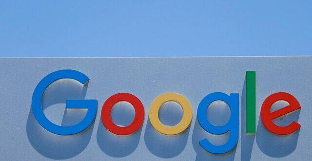 صرفه جویی بیش از یک میلیارد دلاری گوگل از دورکاری
