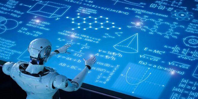 ظرفیتهای قابل قبول ایران در فناوری هوش مصنوعی