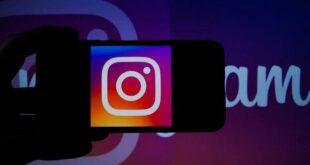 قابلیت جدید اینستاگرام برای رقابت با کلاب هاوس