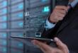 معدل نظام بانکی در تغییر نگرش به سمت تحول دیجیتال