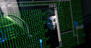 مهاجمان سایبری در پی نفوذ به ذخیرهسازهای تحت شبکه