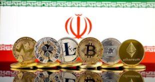 موانع قانونی استخراج رمزارز برای صادرات و واردات تسهیل میشود