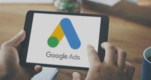 هر آنچه درباره تبلیغات گوگل ادز باید بدانید