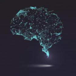 هوش مصنوعی و انتخابات