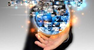 وزیر ارتباطات بعدی برای توسعهی اقتصاد دانش بنیان و اقتصاد دیجیتال برنامهای دقیق ارائه دهد1