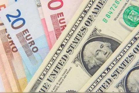پول یا ارز فیات چیست؟