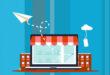 چگونه فروشگاه آنلاین مان را راه اندازی کنیم؟
