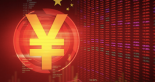 چین تلاش میکند ارز دیجیتال ملی این کشور اولویت بیشتری نسبت به سایر روشهای پرداخت داشته باشد