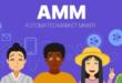 کدام بازار ساز خودکار (AMM) برای سرمایهگذاری مناسب است؟
