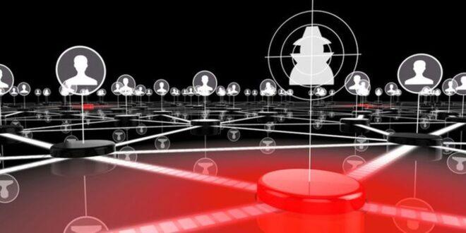 «کرونا» مسیر را برای مجرمان سایبری هموار کرد
