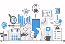 کلان داده ها؛ راهگشای کسبوکارهای نوآورانه