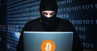 کلاهبرداری به روش پانزی در کمین سرمایهگذاران ارز دیجیتال