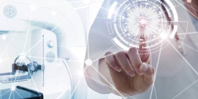 گوگل از ابزاری مبتنی بر هوش مصنوعی در حوزه پزشکی رونمایی کرد