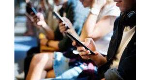 10 راز افزایش تعامل با مخاطبان در شبکه های اجتماعی