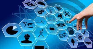 5 فناوری مدرن و تاثیرگذار بر تولیدکنندگان
