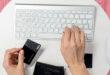 9 تكنیك افزایش فروش اینترنتی