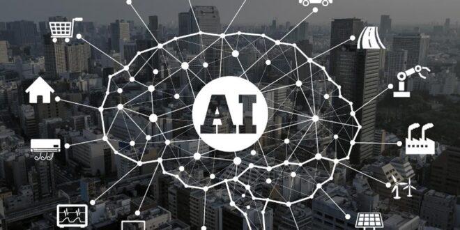 9 موضوع برتر اخلاقی در هوش مصنوعی