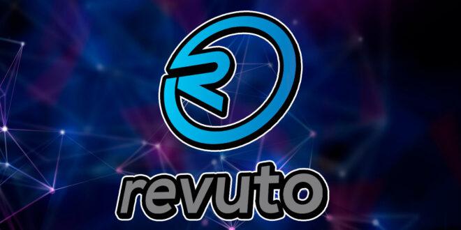 Revuto اولین برنامه غیرمتمرکز کاردانو ۱.۷ میلیون دلار سرمایه جذب کرد