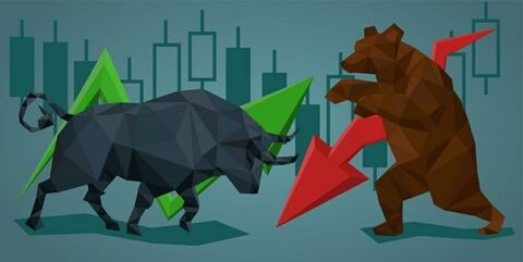 آشنایی با اصطلاحات بازار ارزهای دیجیتال